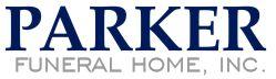 Parker Funeral Home, Inc. | Rock Hill, SC | 803-329-1414 |